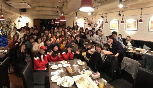 あつき・ドラゴン・ムラトミ バースデーイベント開催!