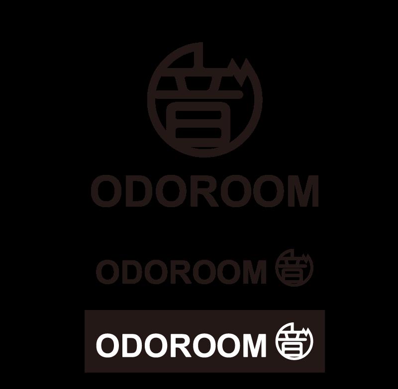 株式会社ODOROOM