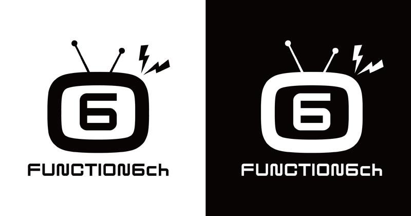 logo_fix