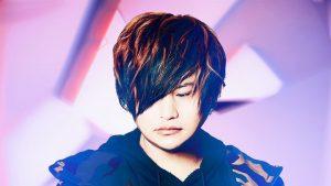 DJ 保坂☆